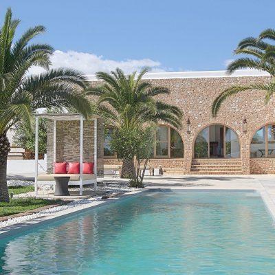 Luxury Boutique Villa_Puig den Valls, Ibiza-a_1