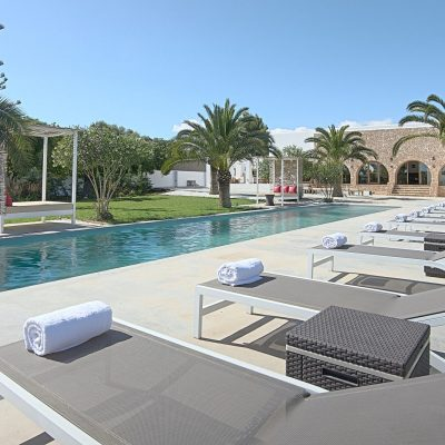 Luxury Boutique Villa_Puig den Valls, Ibiza-a_2