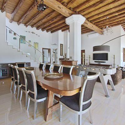 Luxury Boutique Villa_Puig den Valls, Ibiza-d_13