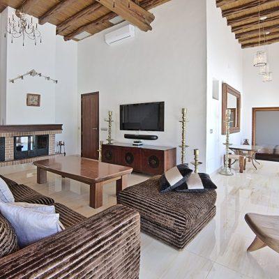 Luxury Boutique Villa_Puig den Valls, Ibiza-d_15