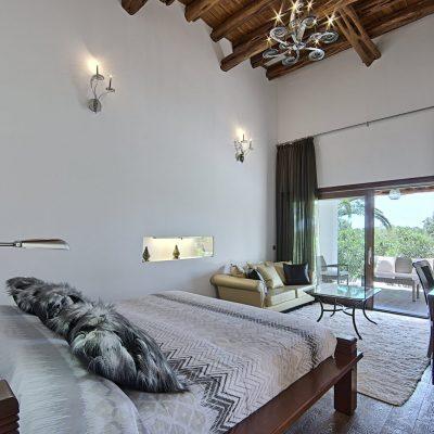 Luxury Boutique Villa_Puig den Valls, Ibiza-g_30