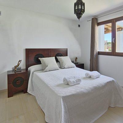Luxury Boutique Villa_Puig den Valls, Ibiza-g_34