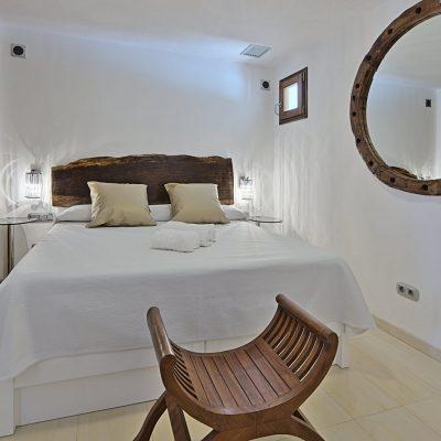 Luxury Boutique Villa_Puig den Valls, Ibiza-g_36