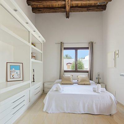 Luxury Boutique Villa_Puig den Valls, Ibiza-g_38
