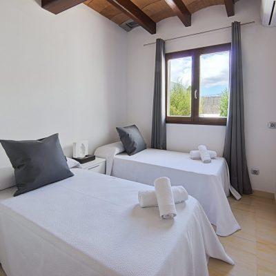 Luxury Boutique Villa_Puig den Valls, Ibiza-g_42