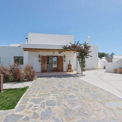 Luxury Boutique Villa_Puig den Valls, Ibiza-m_17