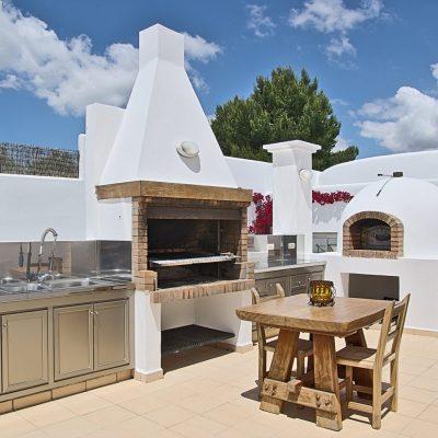 Luxury Boutique Villa_Puig den Valls, Ibiza-m_21