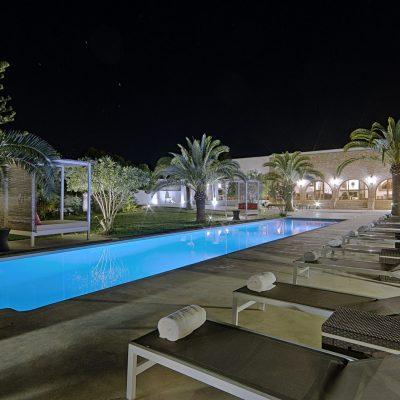 Luxury Boutique Villa_Puig den Valls, Ibiza-n_10