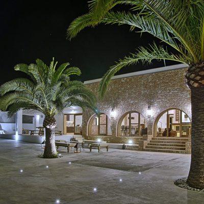 Luxury Boutique Villa_Puig den Valls, Ibiza-n_11