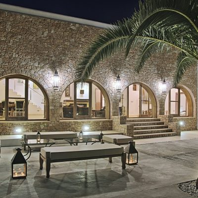 Luxury Boutique Villa_Puig den Valls, Ibiza-n_12