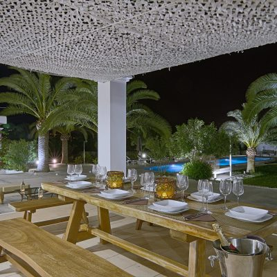 Luxury Boutique Villa_Puig den Valls, Ibiza-n_13