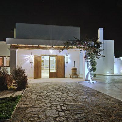 Luxury Boutique Villa_Puig den Valls, Ibiza-n_30
