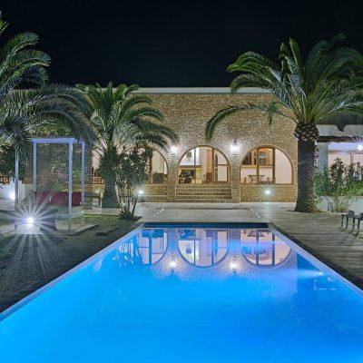 Luxury Boutique Villa_Puig den Valls, Ibiza-n_4