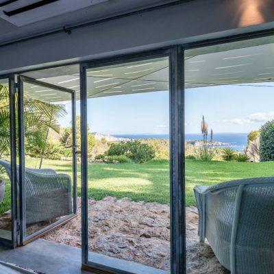 Can Jacq - Luxury Villa Ibiza (17)-w1800-h950