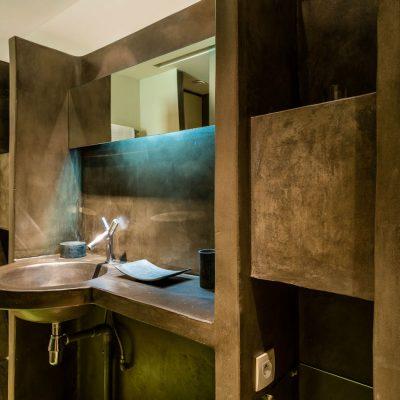 Can Jacq - Luxury Villa Ibiza (19)-w1800-h950