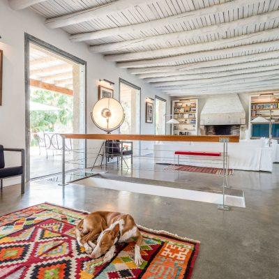 Can Jacq - Luxury Villa Ibiza (22)-w1800-h950