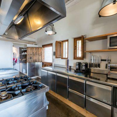 Can Jacq - Luxury Villa Ibiza (24)-w1800-h950