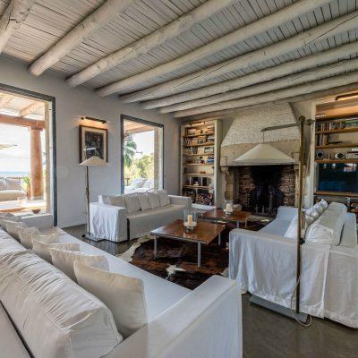 Can Jacq - Luxury Villa Ibiza (26)-w1800-h950
