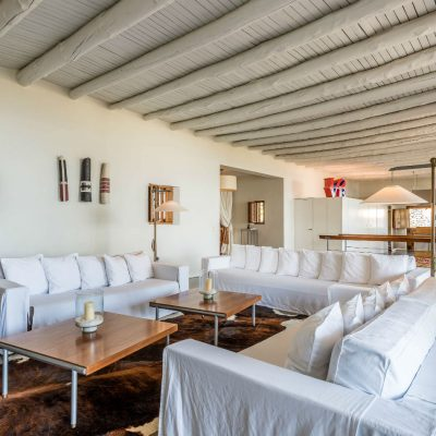 Can Jacq - Luxury Villa Ibiza (28)-w1800-h950