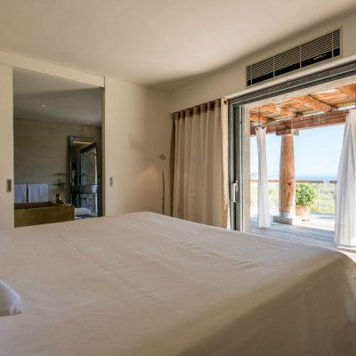 Can Jacq - Luxury Villa Ibiza (3)-w1800-h950