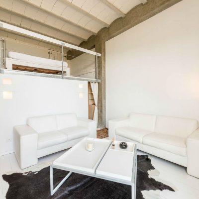 Can Jacq - Luxury Villa Ibiza (39)-w1800-h950