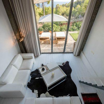 Can Jacq - Luxury Villa Ibiza (40)-w1800-h950