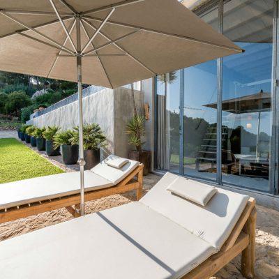 Can Jacq - Luxury Villa Ibiza (42)-w1800-h950
