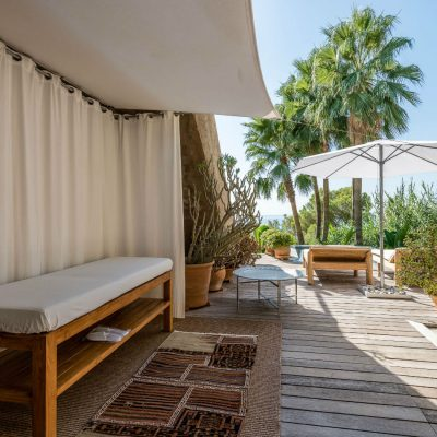 Can Jacq - Luxury Villa Ibiza (43)-w1800-h950