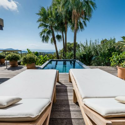 Can Jacq - Luxury Villa Ibiza (44)-w1800-h950