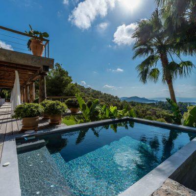 Can Jacq - Luxury Villa Ibiza (45)-w1800-h950