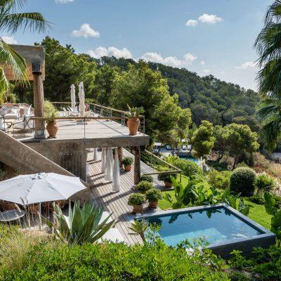 Can Jacq - Luxury Villa Ibiza (46)-w1800-h950