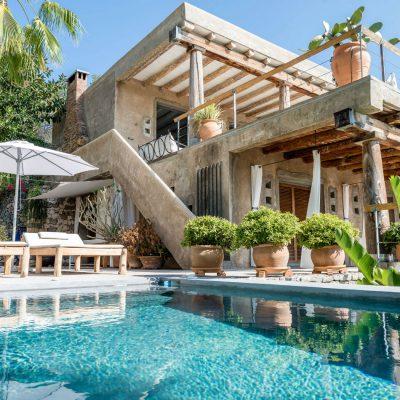 Can Jacq - Luxury Villa Ibiza (49)-w1800-h950