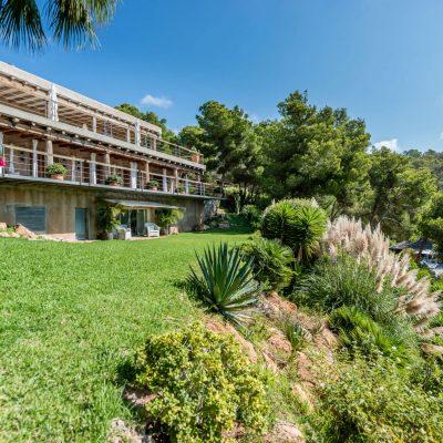 Can Jacq - Luxury Villa Ibiza (52)-w1800-h950