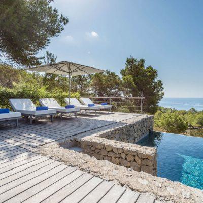 Can Jacq - Luxury Villa Ibiza (55)-w1800-h950