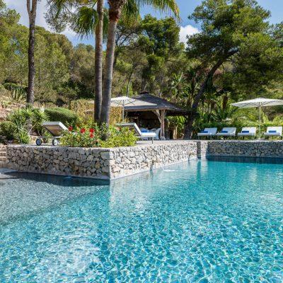 Can Jacq - Luxury Villa Ibiza (58)-w1800-h950