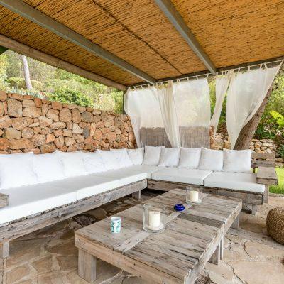 Can Jacq - Luxury Villa Ibiza (60)-w1800-h950