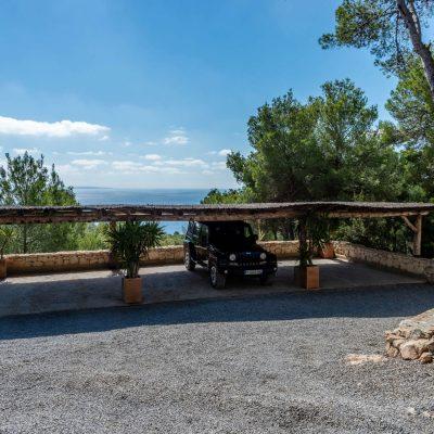 Can Jacq - Luxury Villa Ibiza (71)-w1800-h950