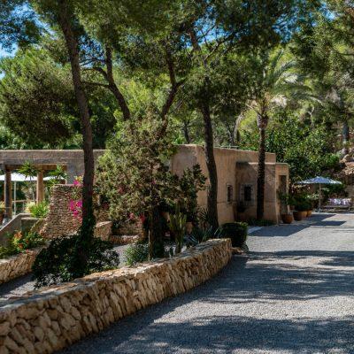 Can Jacq - Luxury Villa Ibiza (72)-w1800-h950