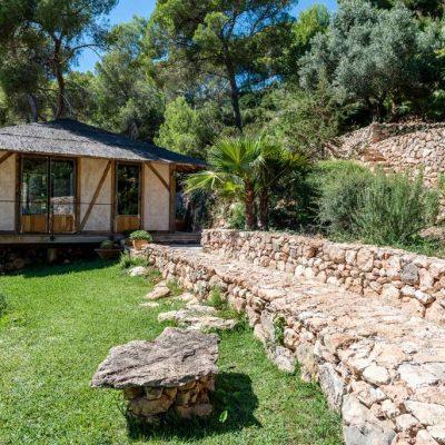 Villa Can Jacq Luxury Villa Ibiza (1)