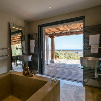 Can Jacq - Luxury Villa Ibiza (5)-w1800-h950