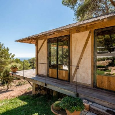 Villa Can Jacq Luxury Villa Ibiza (3)