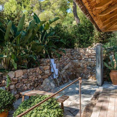 Villa Can Jacq Luxury Villa Ibiza (5)