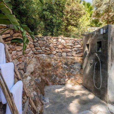Villa Can Jacq Luxury Villa Ibiza (6)