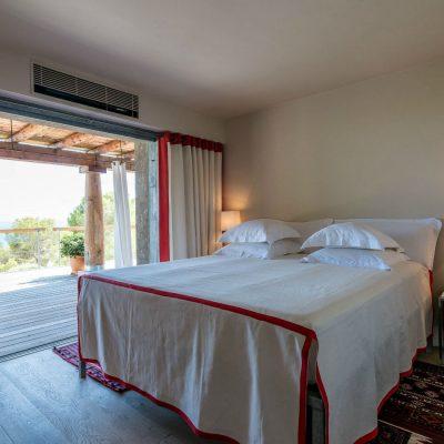 Can Jacq - Luxury Villa Ibiza (7)-w1800-h950