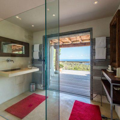 Can Jacq - Luxury Villa Ibiza (9)-w1800-h950