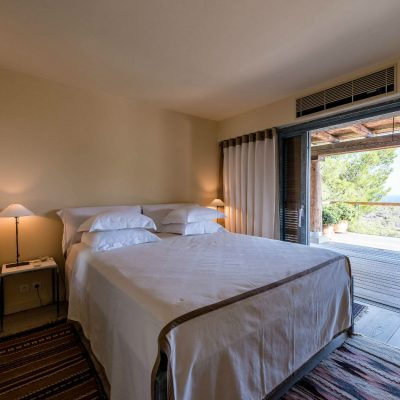 Can Jacq - Luxury Villa Ibiza (12)-w1800-h950