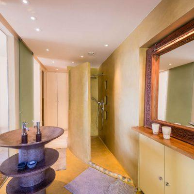 Can Jacq - Luxury Villa Ibiza (14)-w1800-h950