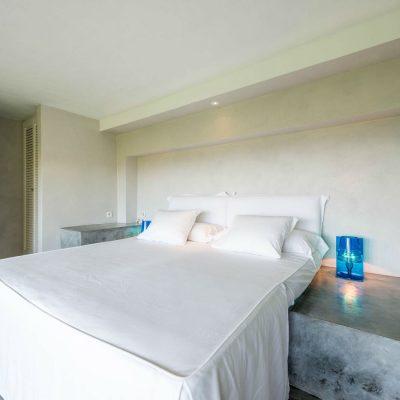 Can Jacq - Luxury Villa Ibiza (16)-w1800-h950
