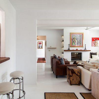 Villa-Can-Nico-Luxury-Villa-Ibiza (6)