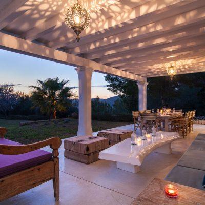 Villa-Can-Nico-Luxury-Villa-Ibiza (9)